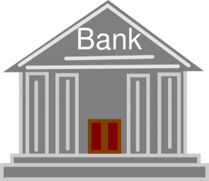 bank-branch-clipart-clipart-kid