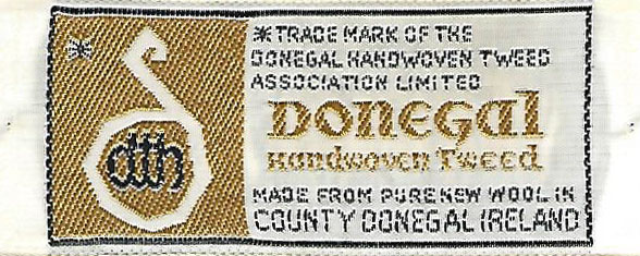 Handwoven-Donegal-Tweed-label2