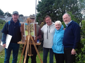 Ardara Artists Group