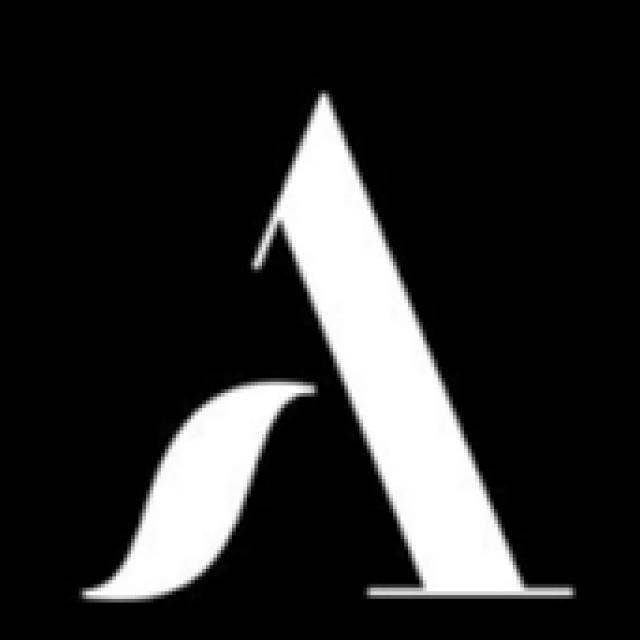 Analytiq Chartered Certified Accountants