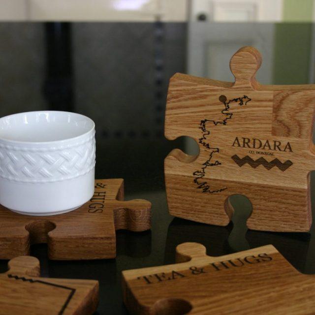 Missing Piece – Irish Personalised Crafts