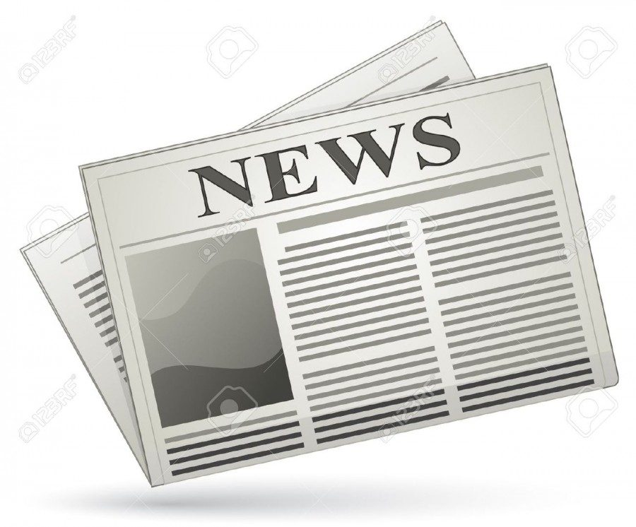 Local news, Mar. 24th