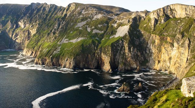 Ardara - Holiday Rentals & Places to Stay - County Donegal Ireland