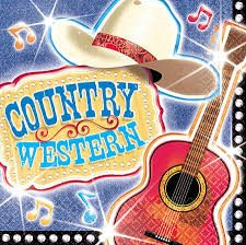 The First Big Event of 2017 – The Country and Western Festival 20th – 22nd January 2017