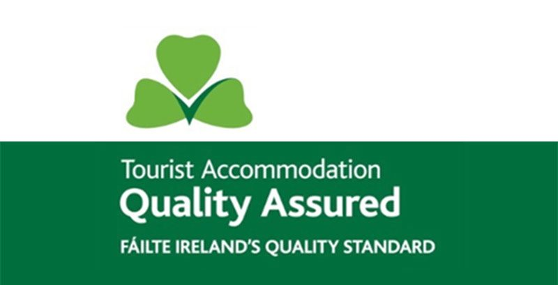 Announcement: Fáilte Ireland's Welcome Standard – Community Workshop