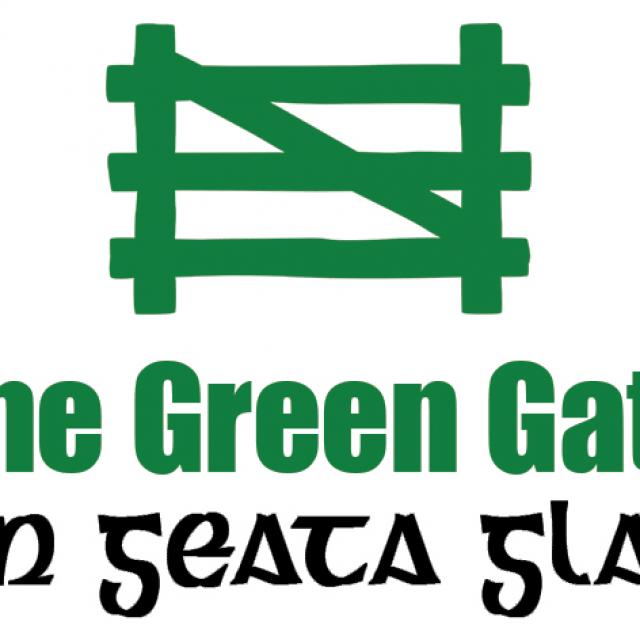 The Green Gate B&B