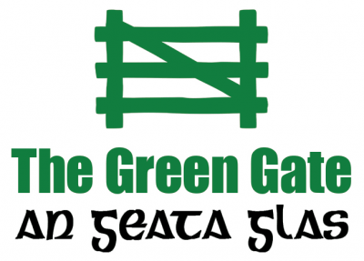The Green Gate B&B