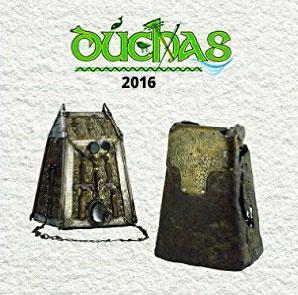 duchas-book