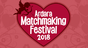 Matchmaking Festival