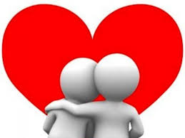 matchmaking image