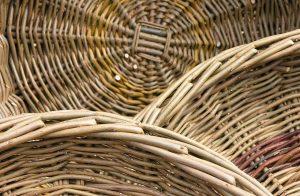 Basket Weaving Classes